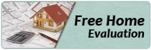 Free Home Evaluation, Sunny Gandhi REALTOR